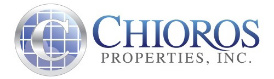 Chioros Properties